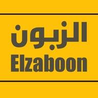 elzaboon