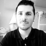 محمد السوري