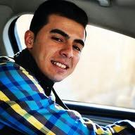 محمد الشقور