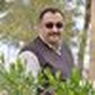 Ali Yaseen