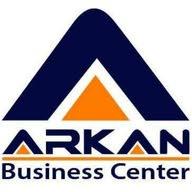 Arkan business Center