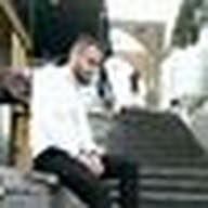 Mohammed Hazem