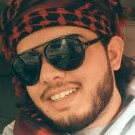 Ahmad ALlouzi