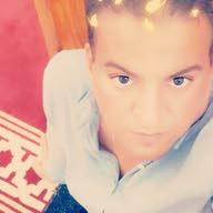 الياس طرابلسي