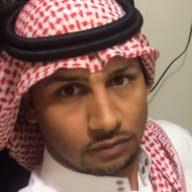 وائل ابوالشيخ