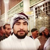 Mohamed Fayz