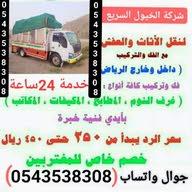 حسن المصري