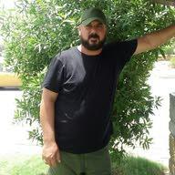 ابو مصطفى النداوي بني جميل