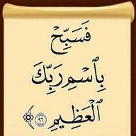 ناصر الحج