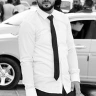 Omer Alnahat