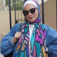 Aya Eldgwe