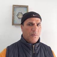 Fawzi Jlassi