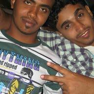 احمد عبدالله