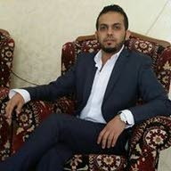 اسحق ابوشنار