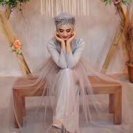 Mouaz altayeb