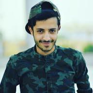 Hosam Al Howidy