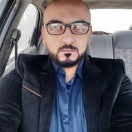 Ahmed Alhwity