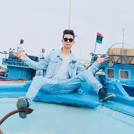 Faiez Salama