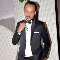 Hassan Elpop