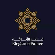 Elegance Palace for furniture