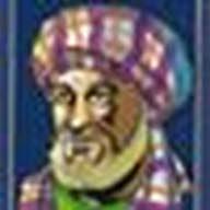 Mahmoud Gamal Mourad