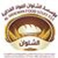 Al-Shalwan