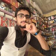 فهد خالد