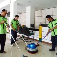 شركة دار المستقبل للنظافة الشاملة تنظيف  كنب  وسجاد بالبخار