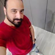 Mohanad Abdel a'l