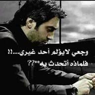 فادي محمد احمد