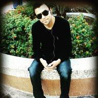 صلاح محمد