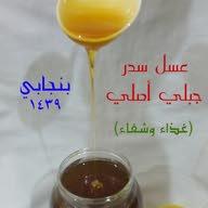 نور أبوحسان
