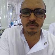 أحمد البتيتي 55