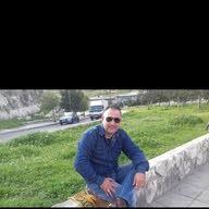 ابو الياس