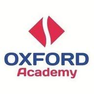 Oxford Academy