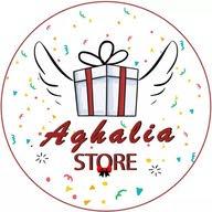 Aghalia Store