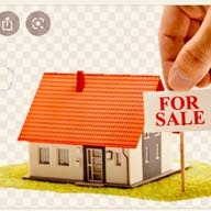 Infinity Realestate