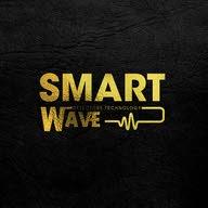 SMART WAVE DETCORS TECHNOLOGY
