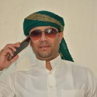 Omar Albarakani