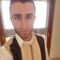 muhamed muhamed