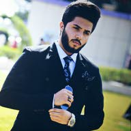 مصطفى العيداني