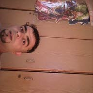 خالد وليد