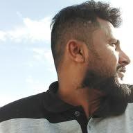 احمد المهنا