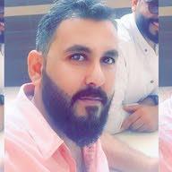 أحمد ابو سلمو