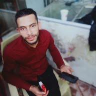عمر فيوز
