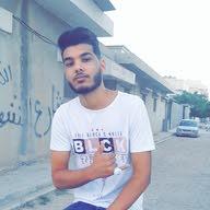 Mohamed Alfsy