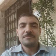 محمد حمدى احمد