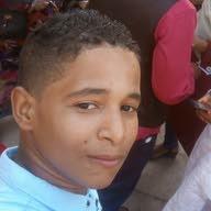 رماح حمدان