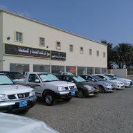 المقبالي لبيع وشراء السيارات