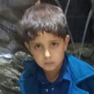 يحيى محمد الهتاري